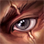 File:Veteran's Scars mastery 2013.png