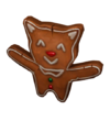 Gingerbread Ward.png