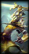 Master Yi OriginalLoading.jpg