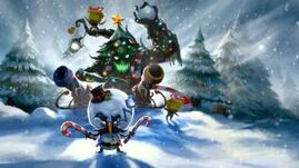 2011 Snowdown Showdown background.jpg