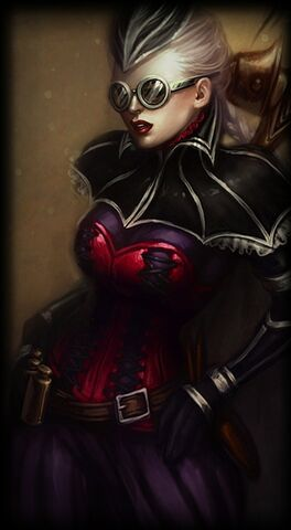 File:Vayne AristocratLoading.jpg