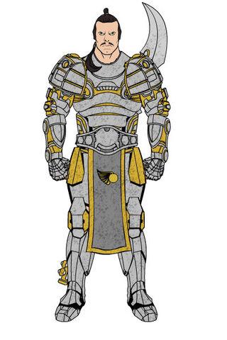 File:Dragonzzilla Xin Steel Legion.jpg