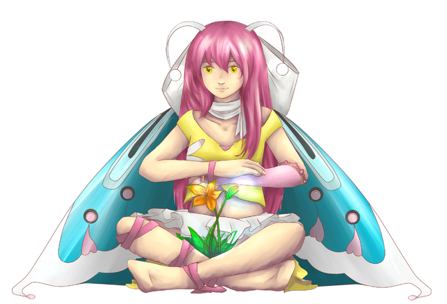 File:Nhan-Fiction Sylphie3.png