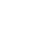 Summoner Worlds icon.png