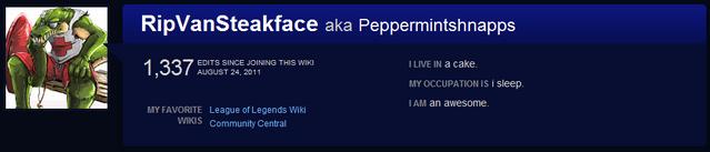 File:Peppermintshnapps Leet.png