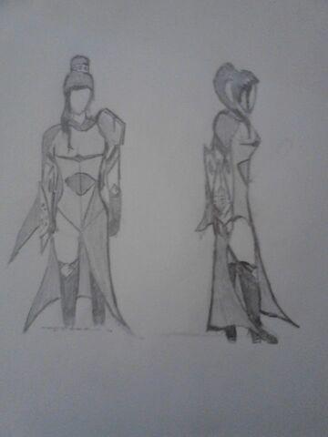 File:CommanderMarko Mirage Full-Body Sketch.jpg