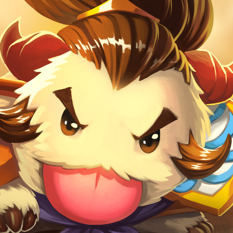 File:Xin Zhao Poro Icon.png