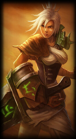 File:Riven OriginalLoading old.jpg