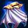 Negatron Cloak item.png