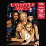 Various Artists - Coyote Ugly soundtrack