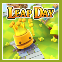 File:Leap day logo.png