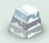 File:Frozen rock.PNG