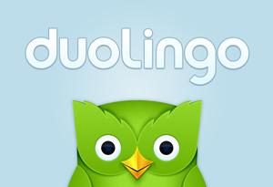 File:Duolingo 300x200.jpg