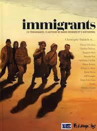 File:Immigrants2.jpg