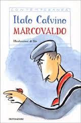 File:Marco.jpg