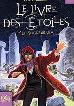 Etoiles2