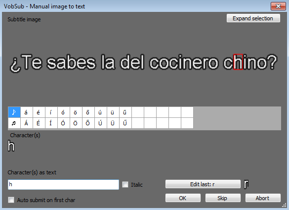 File:Subs2srs-experiment-character-ocr-dialog.png