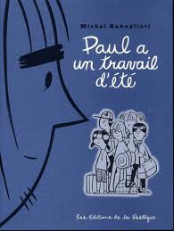 File:Paul.jpg