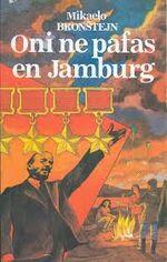 Jamburg