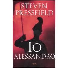 File:Alessandro.jpg