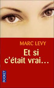 File:Levy.jpg