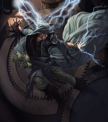 File:Stanko-my-genius-knows-no-bounds2.jpg