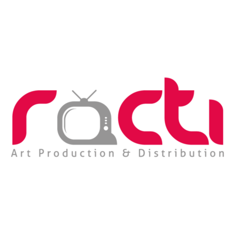 File:Racti Art Production and Distribution Logo.png