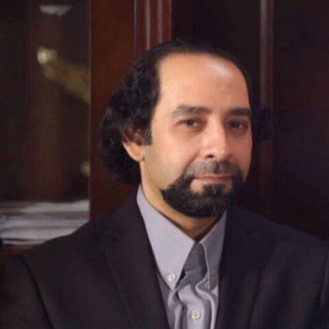 File:Fadi Al-Rifa'i.jpg