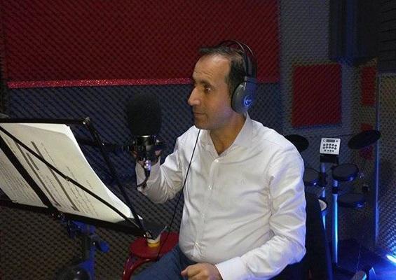 File:Fouad Shamas.jpg