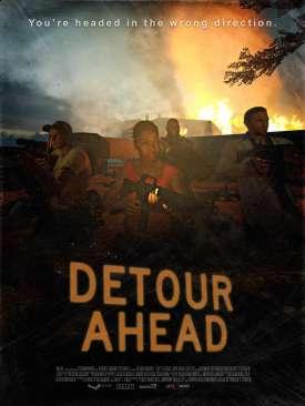 File:Detour ahead0000.jpg