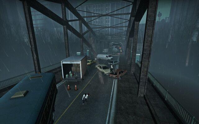 File:L4d2 deadcity03 bridge0006.jpg