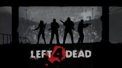 File:250px-Left4Dead.jpg