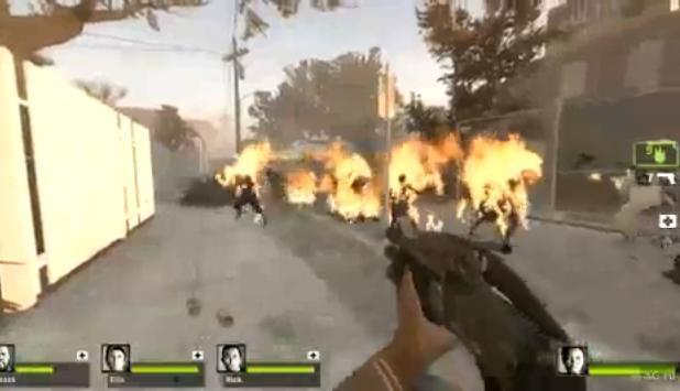File:Fireshotgun.JPG