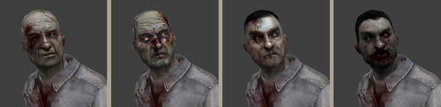 File:L4D Infectedheads.PNG