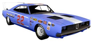 File:Racecar.jpg