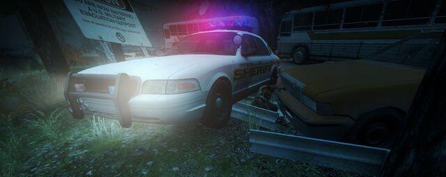 File:Police 8.jpg