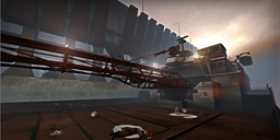 File:L4d sv freighter.png