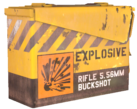 File:Explosivecan 2.png