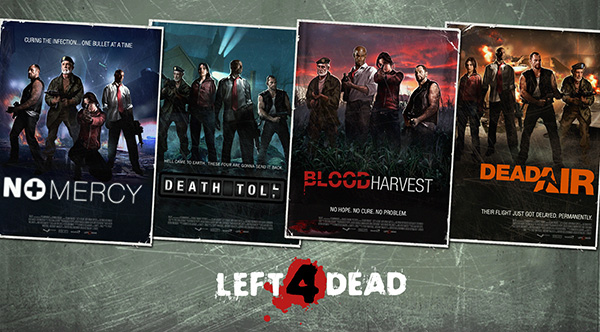 File:Left4DeadCampaigns.jpg