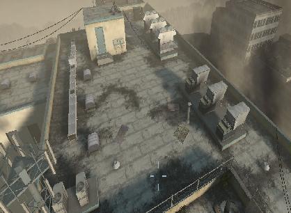 File:Hotel roof.jpg