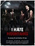 Ihatemountains