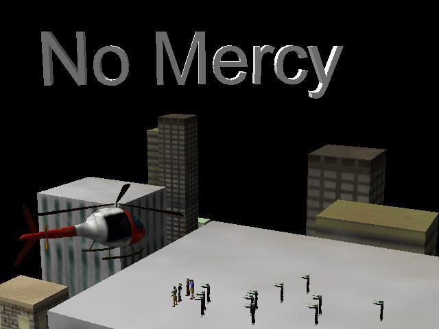 File:No Mercy.jpeg