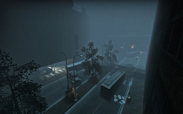 File:L4d2 deadcity06 station0060.jpg