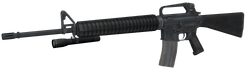 M16 1.png