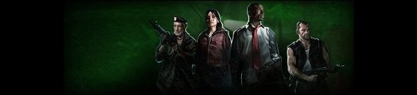 File:The Survivors2.jpg