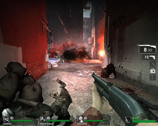 File:Left4dead-2008-11-06-19-10-41-68.png
