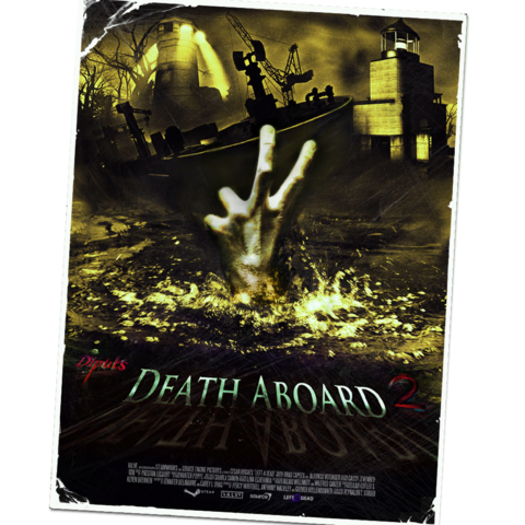 File:Loadingscreen deathaboard2.png