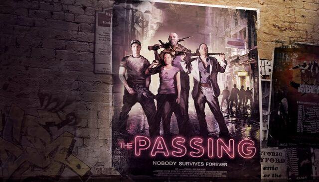 File:Menu - The Passing.jpg