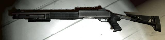 File:Auto shotgun.png