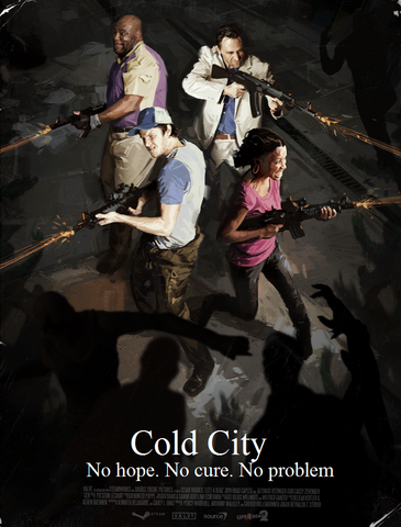 File:Cold City Poster.png